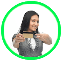 green loan personal loan for foreigners in Singapore