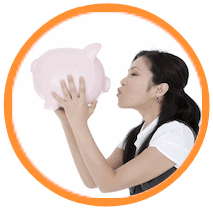 personal loan by oasis credit